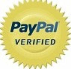 Alphabet PayPal Buy Now